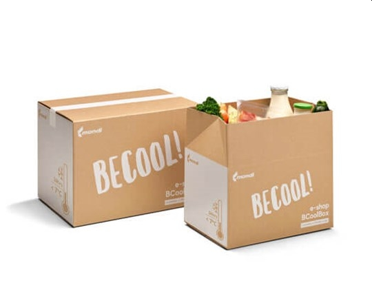 The BCoolBox.