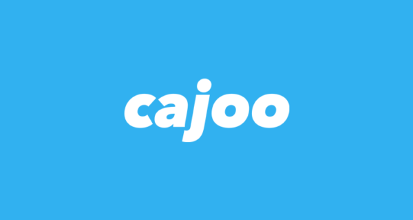 French startup Cajoo promises grocery delivery in 15 minutes