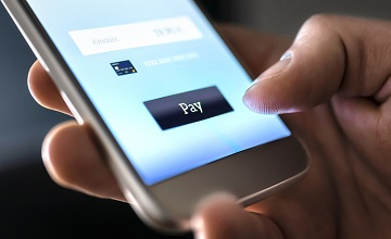 Choosing the right payment methods in your B2B ecommerce website
