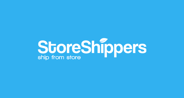 Dutch delivery service StoreShippers launches in Ireland