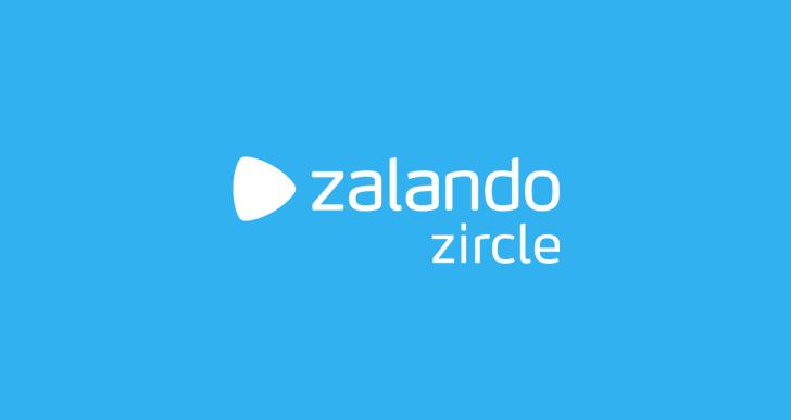 Zalando expands Zircle to Sweden and Denmark