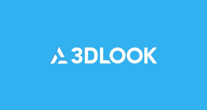 Ukrainian startup 3DLook raises 5.5 million euros