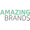 Amazing Brands - Amazon seller acquisition company