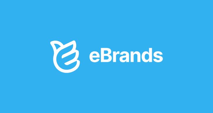 Finland's eBrands enters Amazon seller acquisition market