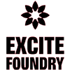 Excite Foundry - Amazon seller acquisition company