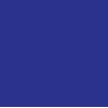 Fortia - Amazon seller acquisition company