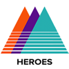 Heroes - Amazon seller acquisition company