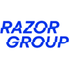 Razor Group - Amazon seller acquisition company