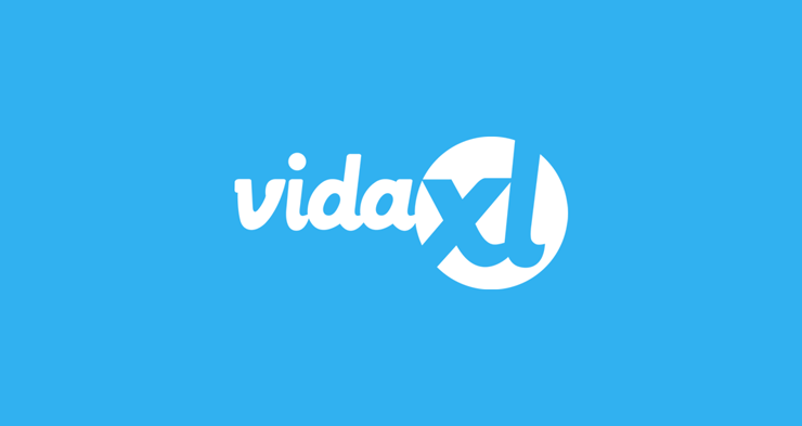 VidaXL opens fulfillment centers in the Netherlands and Poland