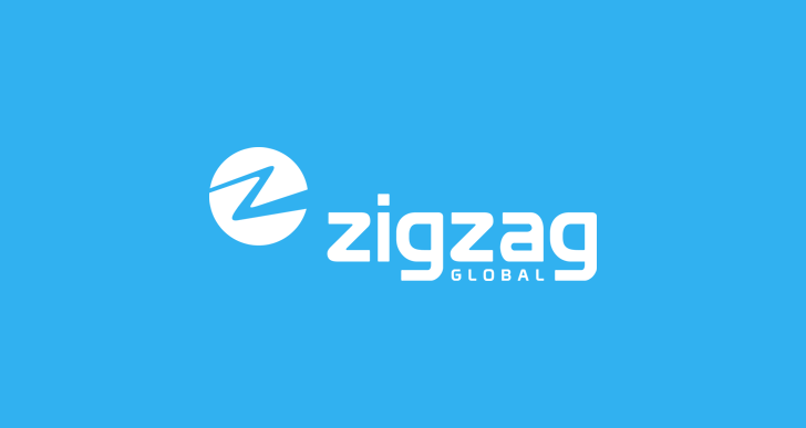 Returns service ZigZag acquired by Global Blue