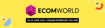 Ecom World