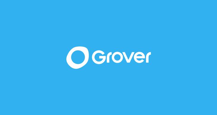 German tech subscription service Grover raises €60 million