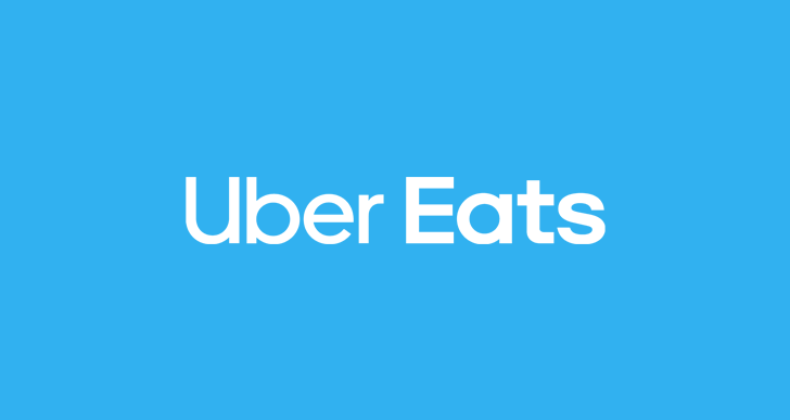 Uber Eats launches in Germany