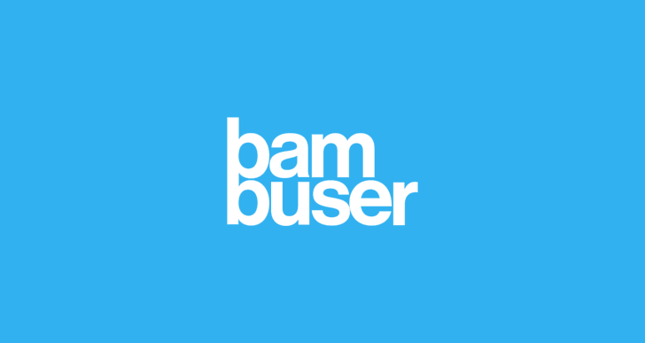Bambuser launches real-time virtual live shopping experience