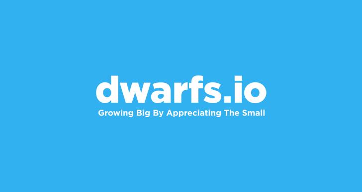 Dutch scaleup Dwarfs enters Amazon seller acquisition market
