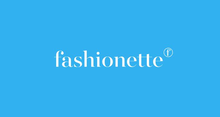 Fashionette acquires Brandfield