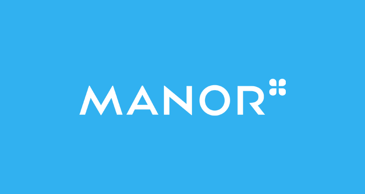 Manor launches online marketplace
