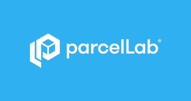 ParcelLab raises 92 million euros