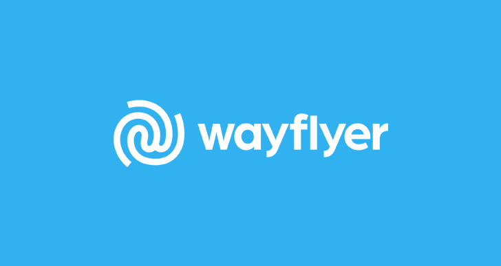 Ecommerce financier Wayflyer raises 62 million euros
