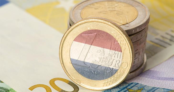 Mollie raises 665 million euros