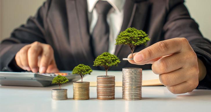 Polish fintech Booste raises 12 million euros