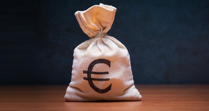 Refurbed raises 45 million euros