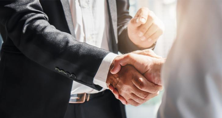 Wish partners with PrestaShop