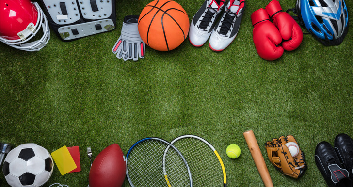Signa Sports United acquires sports store Wiggle