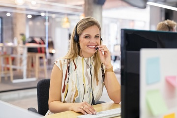outsourcing phone support