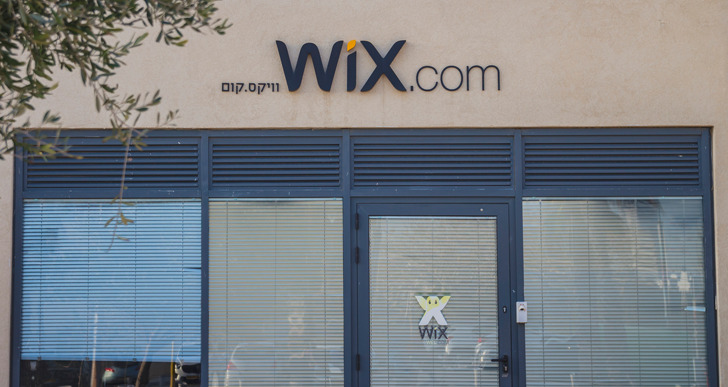 Wix acquires dropshipping platform Modalyst