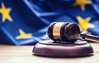 VAT regulations for cross-border sales within EU
