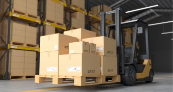 Buying stock from wholesalers