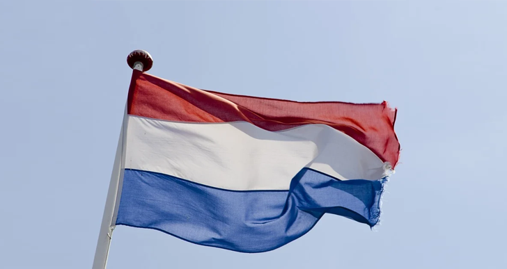 Picnic and HelloFresh in top 10 Dutch ecommerce