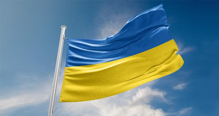 14% more ecommerce companies in Ukraine since 2019