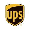 Ecommerce logistics company UPS/Kiala
