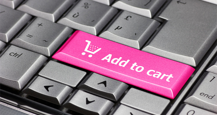 UK marketplace Add to Cart wants to take on the big boys