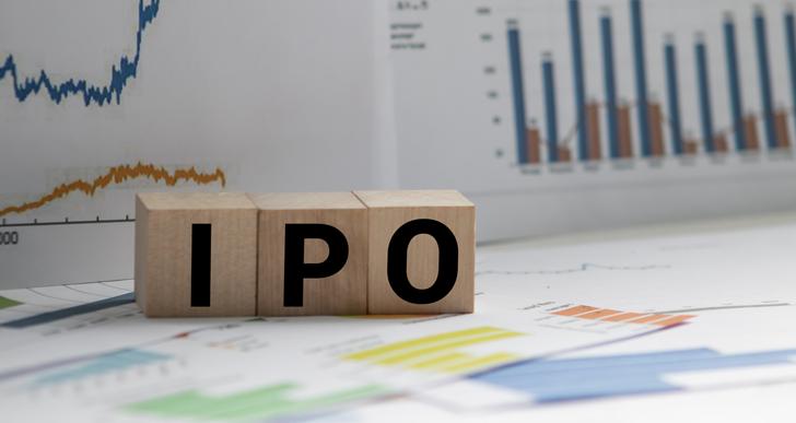 Online marketplace Fruugo plans IPO