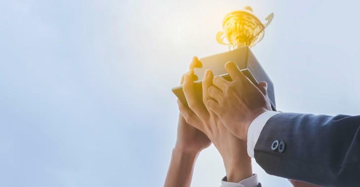 Ecommerce Awards 2021 winners revealed