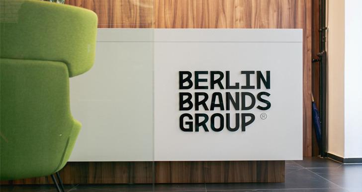 Berlin Brands Group raises €590 million, becomes unicorn