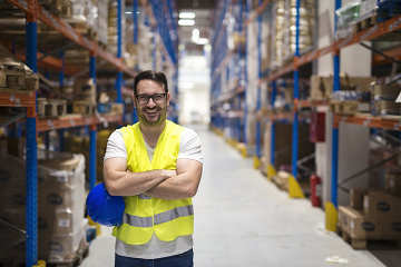 no need to invest in shipping or order fulfillment