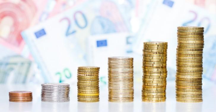 Mirakl raises 468 million euros in funding