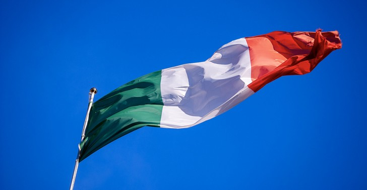 Italy offers great cross-border ecommerce opportunities